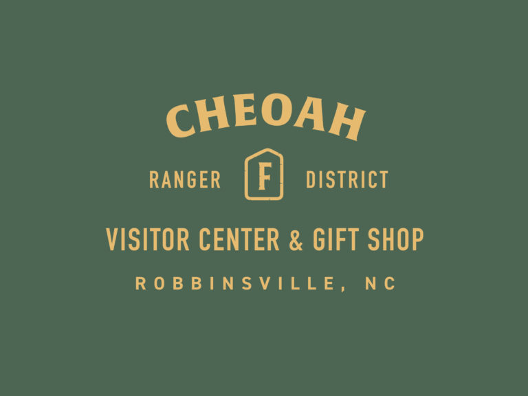 Cheoah Ranger District